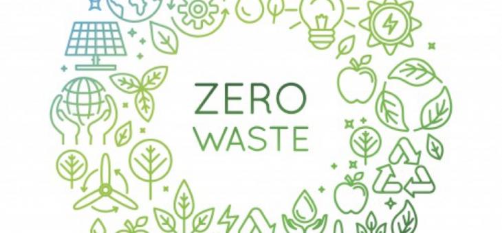 obŽIVA na Zero waste festivale, 27. Září 2020, 10:00 – 18:00